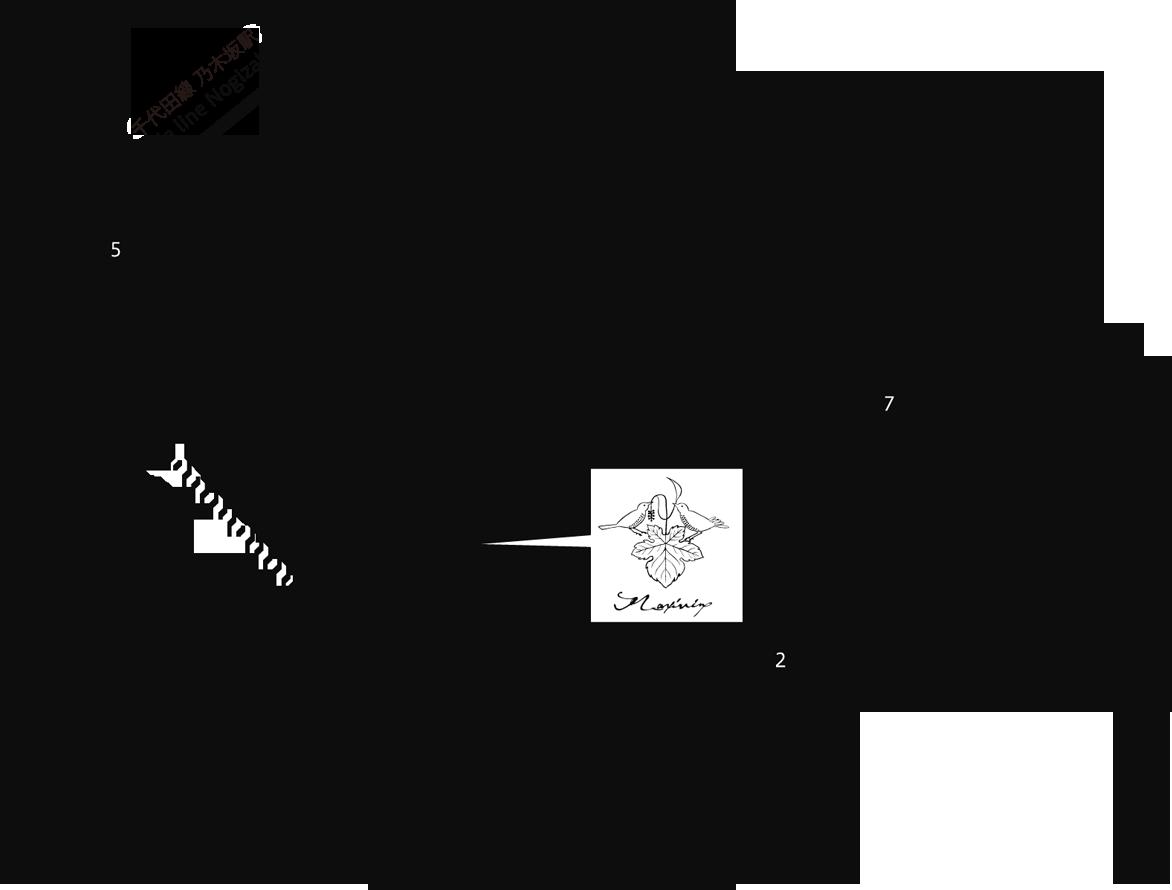 Map_1126